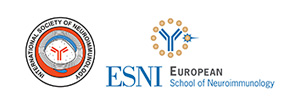 European School of Neuroimmunology (ESNI)