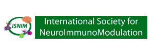 International Society for NeuroImmunoModulation (ISNIM)