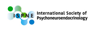 International Society of Psychoneuroendocrinology (ISPNE)