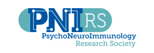 The Psychoneuroimmunology Research Society (PNIRS)